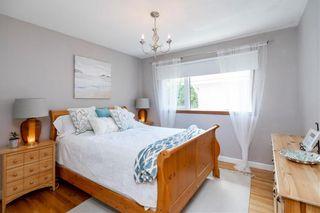 Photo 10: 90 Crowson Bay in Winnipeg: East Fort Garry Residential for sale (1J)  : MLS®# 202012223