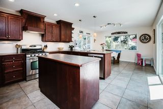 Photo 10: 21314 123 Avenue in Maple Ridge: West Central House for sale : MLS®# R2482033