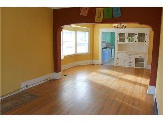 Photo 9: 11 ELMA Street: Okotoks House for sale : MLS®# C4084474