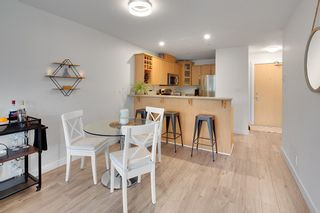 """Photo 9: 311 3142 ST JOHNS Street in Port Moody: Port Moody Centre Condo for sale in """"SONRISA"""" : MLS®# R2604670"""
