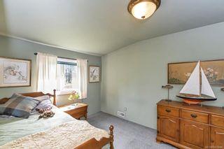 Photo 26: 6455 Sooke Rd in Sooke: Sk Sooke Vill Core House for sale : MLS®# 841444