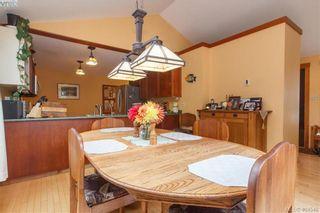 Photo 5: 475 Kinver St in VICTORIA: Es Saxe Point House for sale (Esquimalt)  : MLS®# 803807