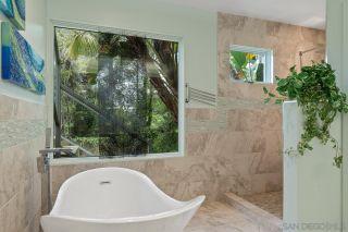 Photo 22: LA JOLLA House for sale : 4 bedrooms : 2626 Hidden Valley Rd