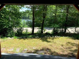 Photo 27: 628 Molega Lake Road in Molega Lake: 405-Lunenburg County Residential for sale (South Shore)  : MLS®# 202120483