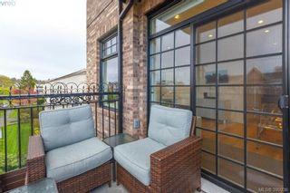 Photo 18: 302 1015 Rockland Ave in VICTORIA: Vi Downtown Condo for sale (Victoria)  : MLS®# 783856
