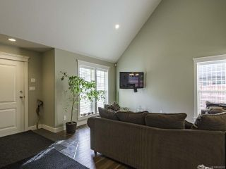 Photo 19: 2884 Cascara Cres in COURTENAY: CV Courtenay East House for sale (Comox Valley)  : MLS®# 834533