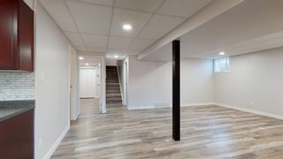 Photo 29: 338 GRAND MEADOW Crescent in Edmonton: Zone 29 House for sale : MLS®# E4260866
