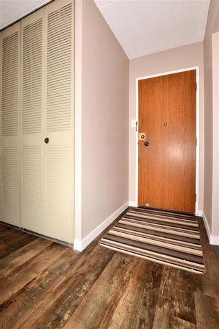 Photo 19: 4D 1975 Corydon Avenue in Winnipeg: River Heights Condominium for sale (1C)  : MLS®# 202111513