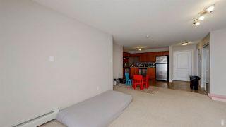 Photo 6: 7205 7327 SOUTH TERWILLEGAR Drive in Edmonton: Zone 14 Condo for sale : MLS®# E4237327