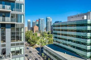 Photo 32: 905 530 12 Avenue SW in Calgary: Beltline Apartment for sale : MLS®# A1120222