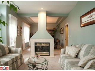 Photo 2: 3008 152A Street in Surrey: Grandview Surrey House for sale (South Surrey White Rock)  : MLS®# F1009971