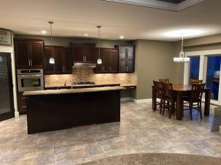 Photo 7: 1451 Southeast 9 Avenue in Salmon Arm: House for sale (SE SALMON ARM)  : MLS®# 10241175