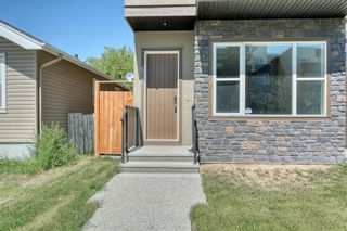 Photo 17: 636 17 Avenue NW in Calgary: Mount Pleasant Detached for sale : MLS®# A1060801