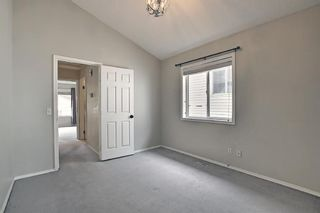 Photo 20: 110 Coverton Close NE in Calgary: Coventry Hills Detached for sale : MLS®# A1119114