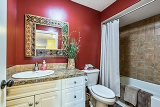 Photo 37: 15 Winters Way: Okotoks Detached for sale : MLS®# A1132013