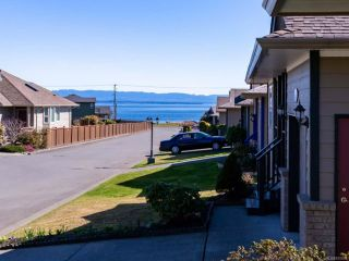 Photo 9: 135 Cherry Tree Lane in CAMPBELL RIVER: CR Willow Point House for sale (Campbell River)  : MLS®# 810051