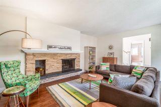 Photo 4: 4844 7A Avenue in Delta: Tsawwassen Central House for sale (Tsawwassen)  : MLS®# R2171836