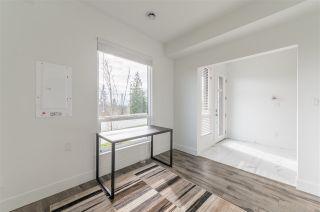 Photo 31: 105 3427 ROXTON Avenue in Coquitlam: Burke Mountain Condo for sale : MLS®# R2552257