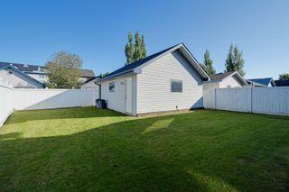 Photo 18: 4540 Turner Square: Edmonton House for sale : MLS®# E4174372