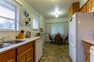 """Photo 6: 1559 RITA Place in Port Coquitlam: Mary Hill House for sale in """"Mary Hill"""" : MLS®# R2620508"""
