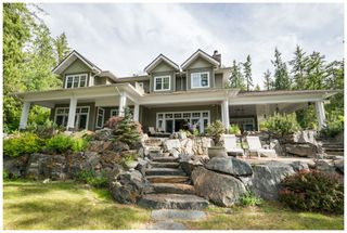 Photo 120: 6007 Eagle Bay Road in Eagle Bay: House for sale : MLS®# 10161207