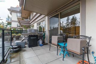 Photo 26: 207 866 Goldstream Ave in VICTORIA: La Langford Proper Condo for sale (Langford)  : MLS®# 826815