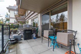 Photo 26: 207 866 Goldstream Ave in VICTORIA: La Langford Proper Condo for sale (Langford)  : MLS®# 826815