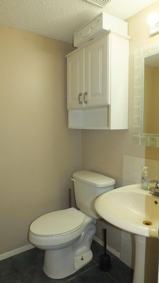 Photo 24: 1920 145 Avenue in Edmonton: Zone 35 House for sale : MLS®# E4251805