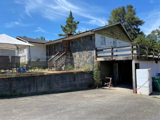 Photo 11: 480 Hewgate St in : Na South Nanaimo House for sale (Nanaimo)  : MLS®# 879963
