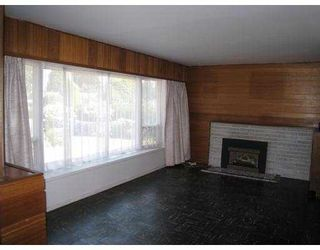 """Photo 2: 1241 REDWOOD Street in North Vancouver: Norgate House for sale in """"NORGATE"""" : MLS®# V844703"""
