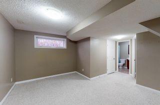 Photo 19: 722 82 Street in Edmonton: Zone 53 House for sale : MLS®# E4265701