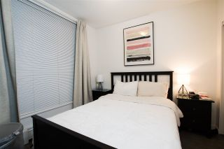 """Photo 7: 408 417 GREAT NORTHERN Way in Vancouver: Strathcona Condo for sale in """"Canvas"""" (Vancouver East)  : MLS®# R2553375"""