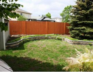 Photo 10:  in WINNIPEG: Fort Garry / Whyte Ridge / St Norbert Residential for sale (South Winnipeg)  : MLS®# 2911003
