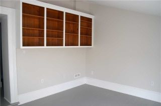 Photo 6: 55 First Street: Orangeville Property for lease : MLS®# W3986240