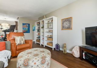 Photo 12: 404 507 57 Avenue SW in Calgary: Windsor Park Apartment for sale : MLS®# A1112895