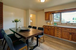 Photo 8: 50 FRASER Road SE in Calgary: Fairview Detached for sale : MLS®# A1145619
