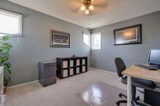 Photo 32: 4915 57 Avenue: Stony Plain House for sale : MLS®# E4247000
