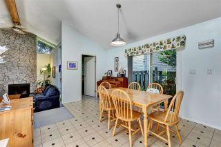 "Photo 7: 10851 152 Street in Surrey: Bolivar Heights House for sale in ""birdland"" (North Surrey)  : MLS®# R2576176"