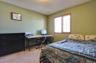 Photo 11: 9107 Scurfield Drive NW in Calgary: 2 Storey for sale : MLS®# C3598147