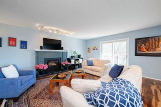 Photo 27: 88 Strathlorne Crescent SW in Calgary: Strathcona Park Detached for sale : MLS®# A1097538