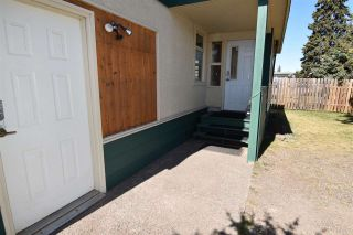 Photo 20: 3883 3RD Avenue in Smithers: Smithers - Town House for sale (Smithers And Area (Zone 54))  : MLS®# R2570650