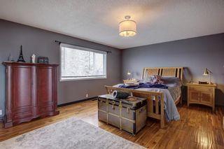 Photo 19: 250 Mt Douglas Court SE in Calgary: McKenzie Lake Detached for sale : MLS®# A1086547