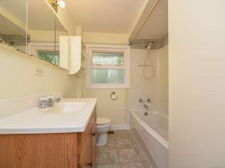 Photo 14: 2070 Cooke Ave in COMOX: CV Comox (Town of) House for sale (Comox Valley)  : MLS®# 825428