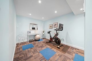 """Photo 23: 510 4001 MT SEYMOUR Parkway in North Vancouver: Roche Point Townhouse for sale in """"THE MAPLES"""" : MLS®# R2602101"""