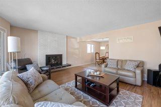Photo 6: 8423 177 Street in Edmonton: Zone 20 House for sale : MLS®# E4240948