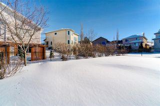 Photo 46: 204 SUNTERRA Boulevard: Cochrane House for sale : MLS®# C4164735