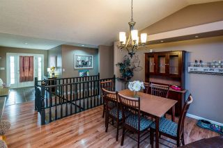 Photo 8: 7467 MOOSE Road in Prince George: Lafreniere House for sale (PG City South (Zone 74))  : MLS®# R2379014