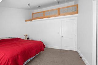 Photo 25: 41 Juniper Lane in St Andrews: Mapleton Residential for sale (R13)  : MLS®# 202119007