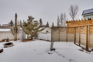 Photo 40: 4727 21A Street SW in Calgary: Garrison Woods Detached for sale : MLS®# A1092290