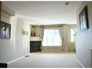 Photo 5: # 46 12110 75A AV in Surrey: West Newton Townhouse for sale : MLS®# F1428968